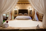 Surval Boutique Olive Estate - Honeymoon Suite