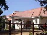 Hotel Phaphalati