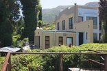 Constantia Vista Guest House - Vista Apartment