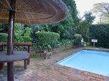 Constantia Vista Guest House - Pool Apartment