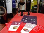 Sam's Giardino Pension - Wine tasting at Sam's Giardino