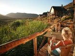 Aquila Private Game Reserve Safari & Spa