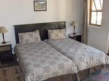 Bushman Valley - Comfortable and clean cottages