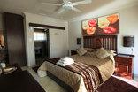 Destiny Lodge Cullinan - Room 1