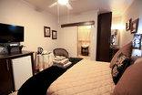 Destiny Lodge Cullinan - Room no 2