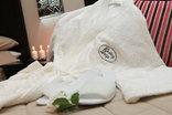 Destiny Lodge Cullinan - Luxury en comfort