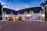Oakhurst Hotel - Oakhurst Hotel