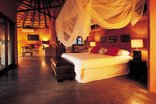 Pondoro Game Lodge - Earth Suite