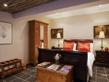 Birdsong Cottages - Flycatcher Suite 1