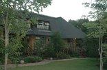 Klip-Els Guest Lodge