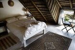 Klip-Els Guest Lodge - Standard Room