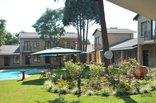 Hoyohoyo Chartwell Lodge