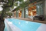 Kapama Karula - Suite Pool