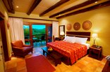 Kapama River Lodge - Standard Suite