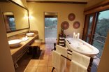 Kapama River Lodge - Royal Suite Bathroom