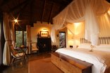 Nungubane Private Game Lodge - Suite