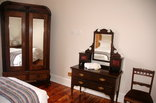 The Grand Hotel Port Elizabeth - Inter-leading Twin Room Prospect Hill.