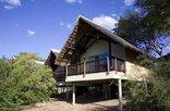 Addo Elephant Park Matyholweni Camp