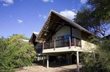 Kruger Park Restcamps - Boulders Bush Lodge