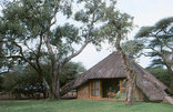 Accommodation Types - Kruger Park - Roodewal Accommodation Unit