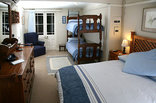 Breeze Inn Bed & Breakfast