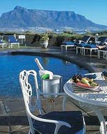 African Hotels and Adventure Group