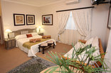 Gumtree Guest House - Superior Room