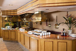 Harrismith Inn - Harrismith Inn Buffet
