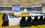Harrismith Inn - Harrismith Inn Kerkenberg Conference Venue