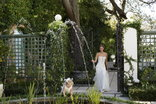 Highlands Country House Hotel - Weddings at Highlands