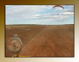 Fly De Aar Lodge - Paragliding pilots
