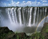 Travel Guide to Zambia