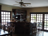 Coral Tree Inn - Bar
