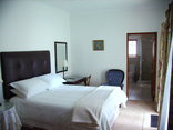 Hermanus Dorpshuys Guesthouse - Room 1