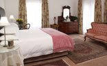 Hermanus Dorpshuys Guesthouse - Room 2