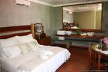 African Vineyard Guest House - Luxury double room - Muscadel