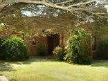 Fourways Gardens Guest Estate - Main House