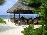 Tanzania Accommodation - Kilima Kidogo Guest House