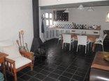 Karoo Retreat - Family room