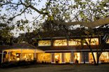 Acacia Guest House Rivonia