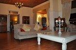 Tsitsikamma Village Inn - Guest Lounge