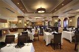 Avani Windhoek Hotel and Casino - Dune Restaurant