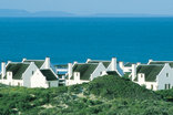 Arniston Seaside Cottages - Cottages