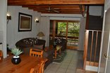 Kruger Park Lodge - Golf Safari SA - Chalet 229