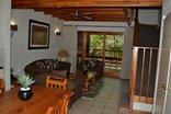 Kruger Park Lodge - Golf Safari SA - Chalet 229