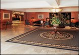 Avani Gabarone Hotel and Casino - Lobby