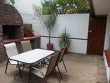 Clouds Guest House - 2 bedroom Braai area