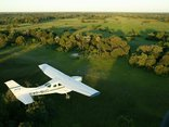Botswana Safaris - Fly in Safari