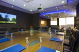Atlantic Villa Boutique Guesthouse - Conference/Boardroom Facility