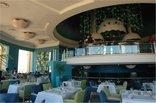 Sibaya Casino and Entertainment Kingdom - Aqua Seafood Restaurant